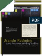 46Redmine.pdf