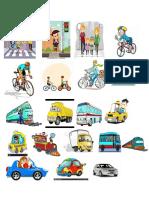 dibujos-de-transporte (1)