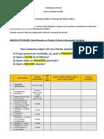 3º Workshop de ESocial Ferramenta de Análise e Correção Dos Pontos Críticos