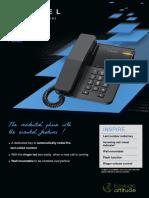 Alcatel-phone-T22-spec-sheet-EN.pdf