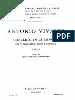 Vivaldi,_Antonio-Opere_Ricordi_F_III_No_4_scan.pdf