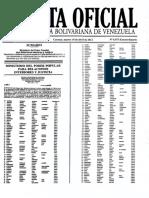 Gaceta 1042012.pdf
