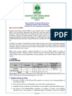 22420MT _HR Marketing_ Advertisement Final