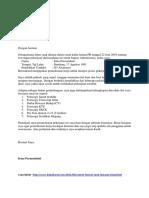 Contoh Surat Lamaran Kerja Umum 2.docx