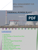 Thermal Power Plants-final (1)