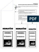 D155AX-6 (ESP).pdf