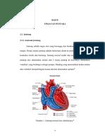 fisiologi jantung.pdf