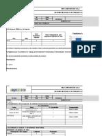 Informe Julio m2s