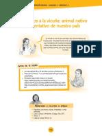 3G-U4-Sesion12.pdf