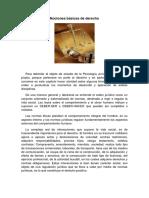 Nociones de derecho1.pdf