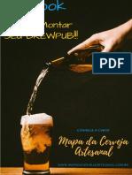 Como_montar_seu_brewpub.pdf