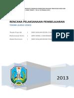 11. Kelompok 11 - AV.docx