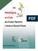 ADAPTACIONES METODOLOGICAS TDA.pdf