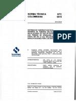 NTC6015.pdf