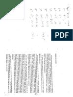 Manual TIR 3 (Verbal y Numérico)
