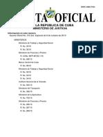 GO_E_012_2010.pdf