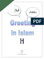 Greetings in Islam.pdf