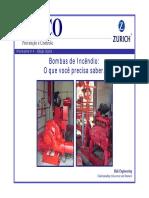 Manual_Bombas_de_Incendio.pdf