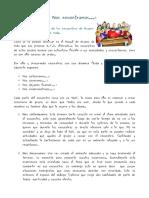 Grupos de Vida 2 .pdf