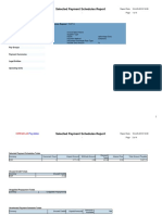 Scheduled Payment Selection Re 180618(2)