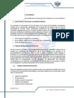IMFORME-GEOTECNICO-PRESAS
