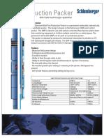 c200456(QMP_Prod).pdf