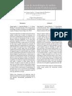 v5n6a8.pdf