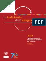 La ineficiencia de la desigualdad.pdf