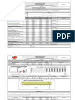 Fgi23 Programa de Gestion Riesgo Electrico