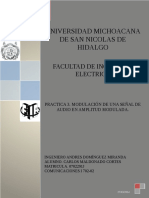 practica3 labcomunicaciones