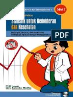 Statistik Untuk Kedokteran Dan Kesehatan - M.sopiyudin Dahlan