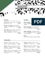ENTRADAS Y HAMBURGUESAS.pdf