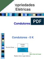 Aula 1.1- Propriedades Elétricas - Condutores.pdf