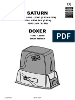 SATURN_-_BOXER_rev_00_esp.pdf