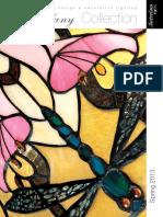 Tiffany Catalogue