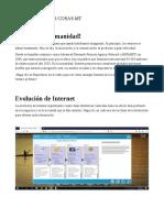 IdT INTERNET DE LAS COSAS CAP1.odt