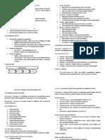 AIS-reviewer-3.docx