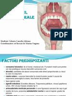 Cancerul cavitatii bucale.pptx