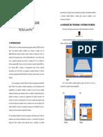 practica_2(1).pdf