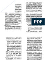 03 - Recursos Procesales Civiles - Tercera Parte.pdf