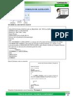 clase 03 word formato de alineacion.pdf