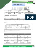 clase 04 word tablas.pdf
