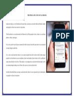FORO 01.pdf
