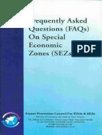 FAQ SEZ.pdf
