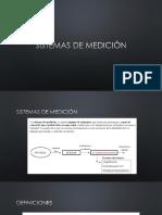 1_2_Instrumentos_de_Medicion.pptx