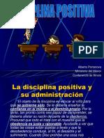 Disciplina Positiva1 Track 2