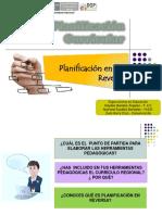 1. Planificacion en Reversa12
