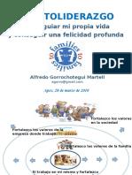Retos del Autoliderazgo.pdf