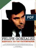 felipe 3.pdf