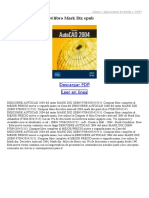 Descubre-Autocad-2004.pdf